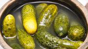 Probiotyki w diecie