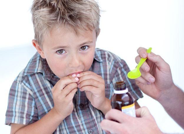Problem antybiotykooporności pojawia się kiedy dany antybiotyk traci zdolność walki z zakażeniem /© Panthermedia