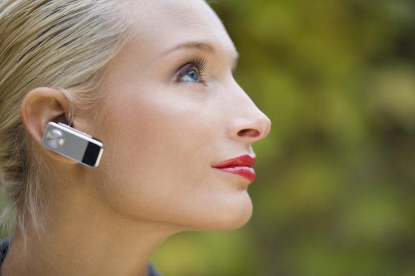 Problem dotyczy ok. 5,3 mld urządzeń wyposażonych w technologię Bluetooth /© Glowimages