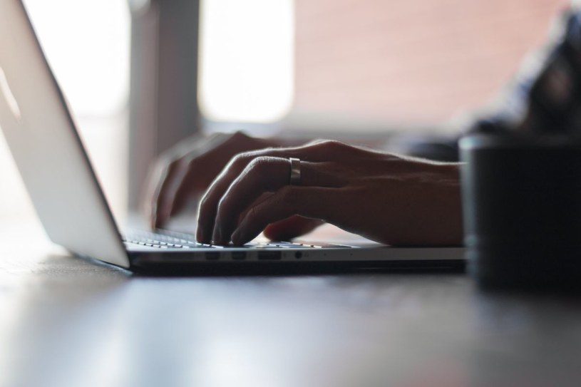 Problem nielegalnego oprogramowania specjalistycznego dotyczy wielu branż /materiały prasowe