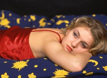 Problem urojonej ciąży może spędzić sen z powiek każdej kobiecie... /MWMedia