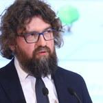 Problem z powołaniem ministra od smogu. Zdymisjonowany Piotr Woźny ostro negocjuje
