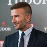 Problemy Davida Beckhama. Jego inwestycja budzi kontrowersje