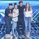 Problemy finalistów talent-shows