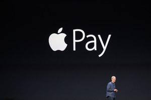 Problemy z Apple Pay. Podwójnie obciążone konta