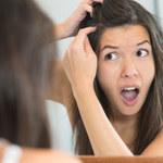 Problemy z cerą i włosami? Być może to brak witaminy K