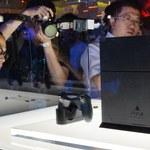 Problemy z dostępnością PS4 w Polsce? Sklepy nie gwarantują dostaw w dniu premiery