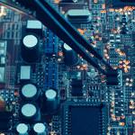 Problemy z elektroniką zaczynają coraz bardziej dawać się we znaki