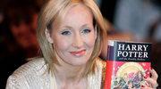 Problemy z encyklopedią Pottera
