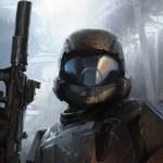 Problemy z Halo 3: ODST