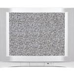 Problemy z naziemną telewizją cyfrową w Ostrołęce