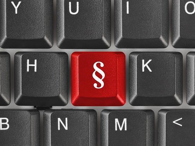 Problemy z odstąpieniem od umowy w e-sklepach są częste /©123RF/PICSEL