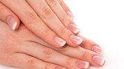 Problemy z paznokciami po zimie