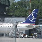 Problemy z podróżami lotniczymi [PORADNIK PRZEDSIĘBIORCY]
