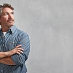 Problemy z prostatą – objawy, których nie należy lekceważyć