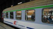 Problemy z przedsprzedażą biletów PKP Intercity