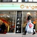 Problemy z siecią 3G w Orange
