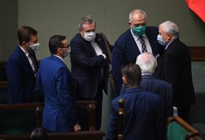 Problemy z wyborami kopertowymi. Prof. Flis: W Krakowie liczenie głosów może potrwać 22,5 dnia
