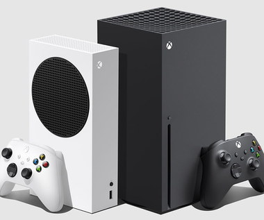 Problemy z zakupem Xbox Series X/S również w przyszłym roku