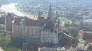 Proboszcz zakazał gejom wstępu na Wawel!