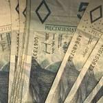 Próbowali wyłudzić 150 mln zł VAT