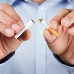 Próby opóźnienia głosowania dyrektywy tytoniowej w PE