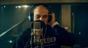"""""""Proceder"""": Film o raperze Tomaszu Chadzie w Netflixie"""