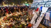 Proces islamskich terrorystów we Francji