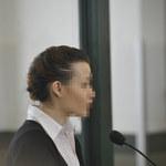 Proces Katarzyny W.: Zeznają jej dawni nauczyciele
