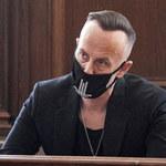 Proces Nergala. Prokurator chce przeszukania mieszkania muzyka