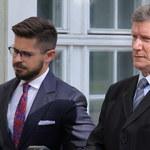 Proces odwoławczy byłego prezydenta Olsztyna. Prokuratura chce 8 lat więzienia