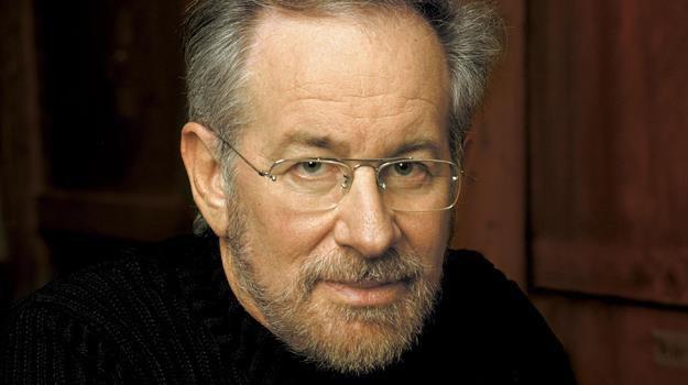 """Proces powstawania """"Lincolna"""" trwał 11 lat - wyznaje Steven Spielberg /materiały prasowe"""