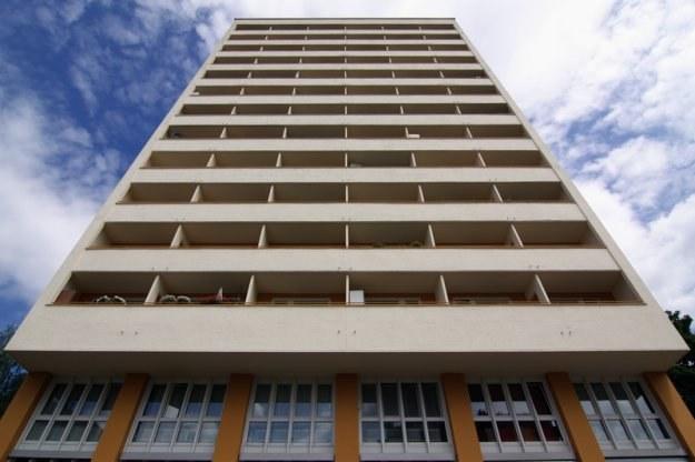 Proces sprzedaży mieszkań na rynku wtórnym wydłużył się /© Panthermedia