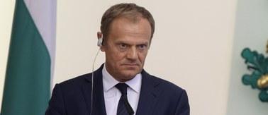 Proces Tomasza Arabskiego. Na liście świadków jest Donald Tusk