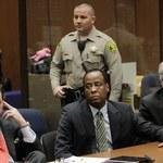 Proces ws. śmierci Jacksona w TV?