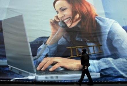 Procesor dwurdzeniowy ułatwi pracę na kilkunastu aplikacjach jednocześnie /AFP