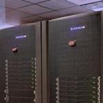 Procesory AMD EPYC napędzą Mamuta - sprzęt badający koronawirusa