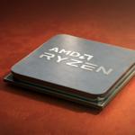 Procesory AMD Ryzen 5000 trafiły do sprzedaży