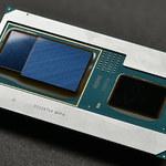 Procesory Intel Core ósmej generacji z grafiką Radeon RX Vega M