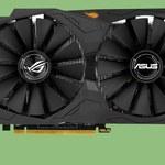 Procesory Radeon RX 470 i RX 460 tanieją