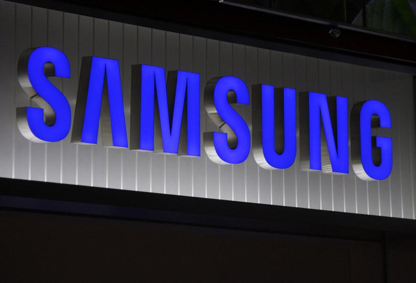 Procesory Samsunga staną się niesamowicie szybkie /123RF/PICSEL