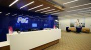 Procter & Gamble – kolejna inwestycja w Polsce i nowe miejsca pracy