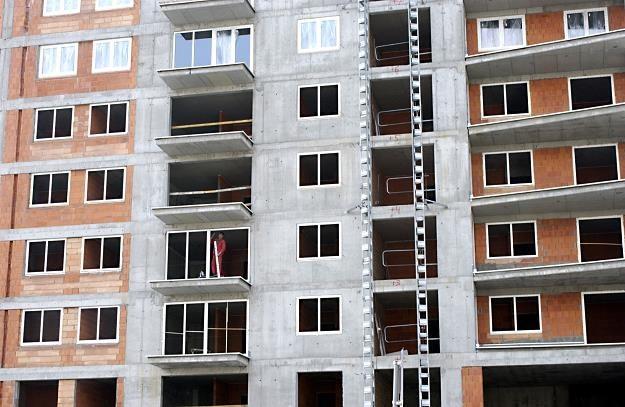 Producenci cementu boją się taniego cementu ze wschodu /© Bauer