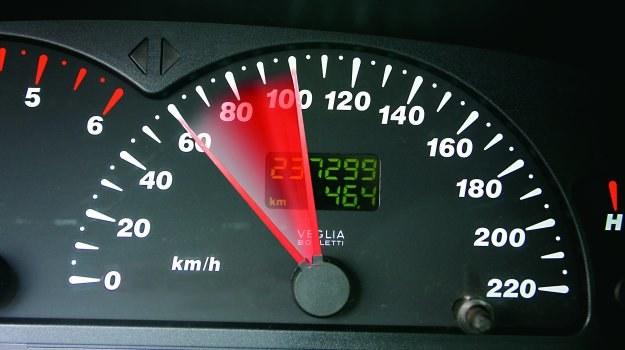 Producenci chip boksów zapewniają m.in. o wzroście mocy i spadku zużycia paliwa. /Motor
