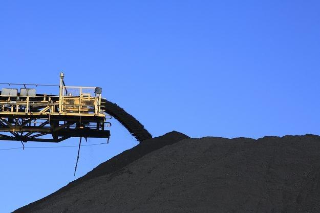 Producenci energii chcą znacznej obniżki cen węgla /©123RF/PICSEL