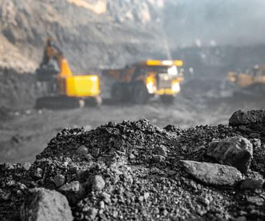 Producenci maszyn górniczych w kłopotach