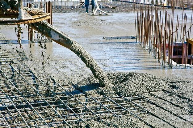 Producenci materiałów budowlanych czekają na inwestycje /©123RF/PICSEL