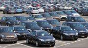 Producenci samochodów ostrzegają: Wycofamy diesle z rynku!