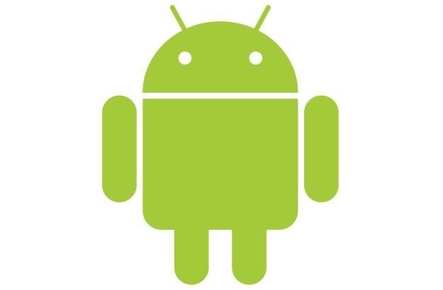 Producenci telefonów z Androidem mogą spodziewać się poważnych problemów /materiały prasowe
