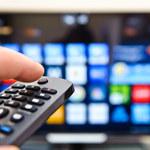 Producenci TV: Rynek nie jest gotowy na HbbTV w wersji 2.0.2